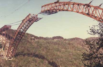 Bridge_construction